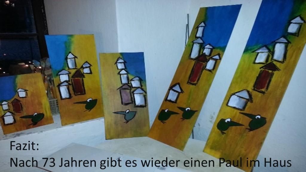 Kunst-im-Bau